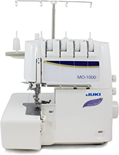 juki mo 1000 for sale