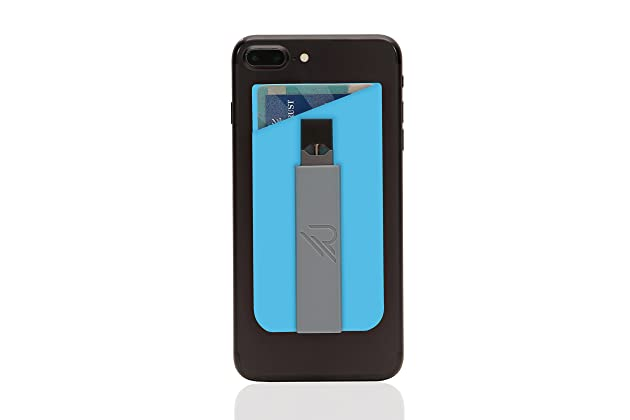 timeless design a0007 10b97 Best juul holder for phone | Amazon.com
