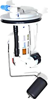 RFS Fuel Pump Suitable for R15 V2.0 Year 2011-2013
