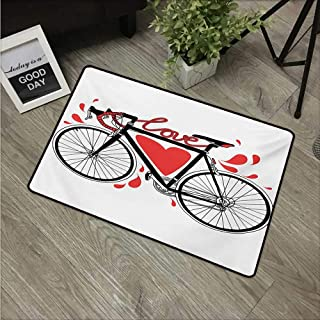 Fahion sticker decal *E308* fashionista runway model trend clothes shoes heels