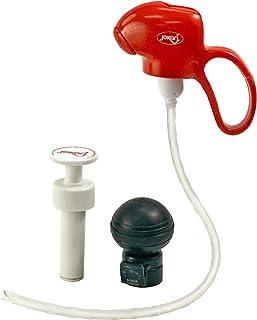 Jokari 3-Piece Essential Bottled Beverage Gadget Set