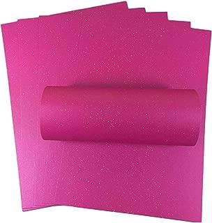 color azul marino doble cara 10/hojas de papel Peregrina Majestic acabado nacarado apto para impresoras de inyecci/ón de tinta y l/áser tama/ño A4 120/g//m2