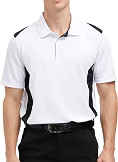 Amazon.com: Golf Clothing - 5XL / Clothing / Golf: Sports & Outdoors