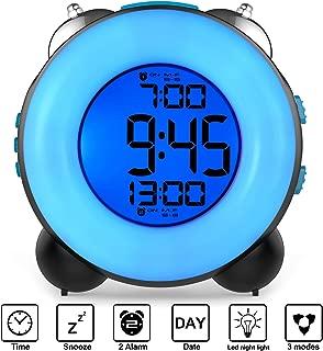Best a loud alarm clock Reviews