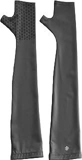 Coolibar Women's UV Hands Sleeves