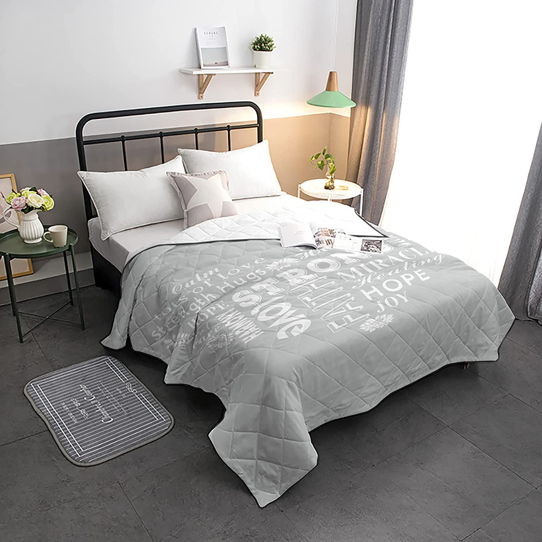 HELLOWINK Bedding Comforter Duvet Courier shipping free shipping Size-Soft shopping Qu Lighweight Twin