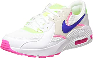 Nike Men's Air Max Excee Running Shoes