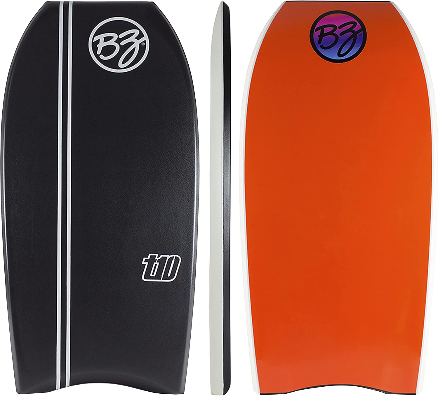BZ T-10 67% OFF of fixed price Omaha Mall Bodyboard