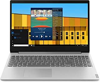 Lenovo Ideapad S145 8th Gen Intel Core i5 15.6 inch FHD Thin and Light Laptop ( 8GB RAM/1 TB HDD + 256 GB SSD/Windows 10/MS Office 2019/ Gray/1.85 Kg), 81MV00WRIN