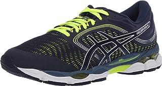 ASICS Men's Gel-Ziruss 3 Running Shoes