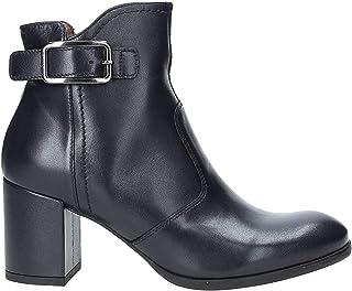 Amazon.it: Nero Giardini 708526031 Stivali Scarpe da
