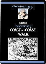 Wainwright's Coast To Coast Walk 2003