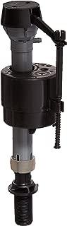 Pentair T29 Fluidmaster Valve Replacement Automatic Water Drain Filler
