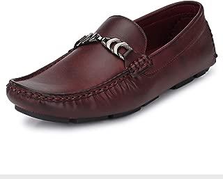 Stanton Men's Loafers