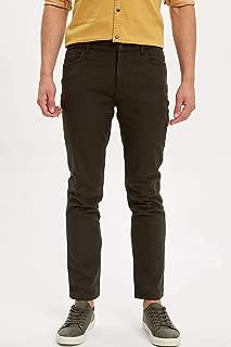 DeFacto Pedro Slim Fit Pantolon
