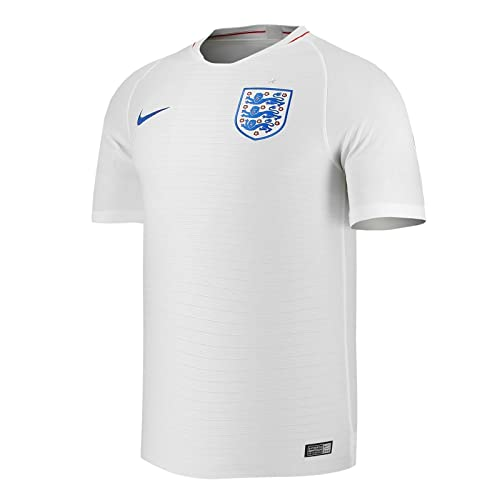 Nike Men s England World Cup Stadium Shirt 52b74f057