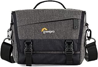 Lowepro LP37162-PWW m-Trekker SH 150 (Koyu Gri) Sırt Çantası
