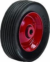 wheel horse deck wheels
