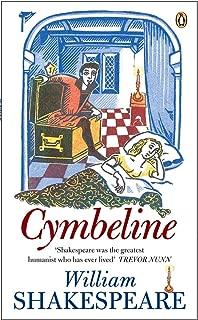 Cymbeline (Penguin Shakespeare)