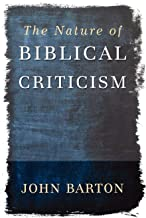 Best nature of criticism Reviews