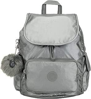 Best oakley mini backpack Reviews
