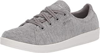 Women's Madison Ave-Inner City Sneaker