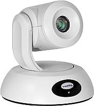 Vaddio RoboSHOT 12E USB Camera with 12x Optical Zoom, White