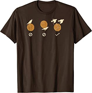 Shirt.Woot: a simple question of weight ratios T-Shirt