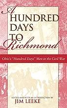 A Hundred Days to Richmond: Ohio's
