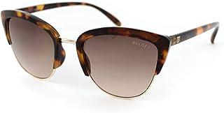 Óculos De Sol Bulget - Bg3206 G21 - Marrom