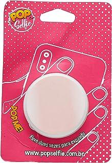 Popsocket Original, Pop Selfie PS20, Branco