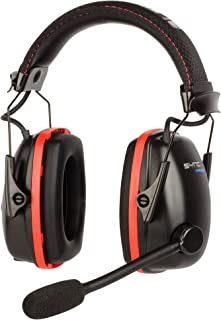 Best earmuffs with communication Reviews