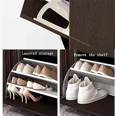 Shoe Bench Organizer Shoe Racks Shoe Storage Bench with Seat Shoe Holder Bench Small Shoe Storage Bench Coat Rack with Shoe S