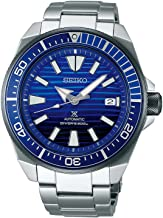seiko save the ocean collection