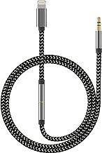 audio adapter iphone x