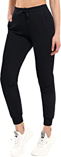 "BUBBLELIME 22""/26"" Inseam Yoga Pants Running Pants High Waist Yoga Leggings Power Flex Nylon Span (Long Pants&Capris)"