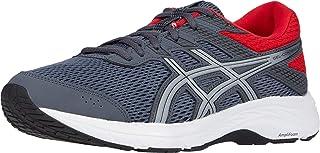 ASICS Men's Gel-Contend 6 (4E) Running Shoes