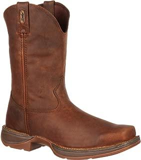 Men's Rebel DB5444 Western Boot