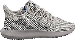 Originals Men's Tubular Shadow Athletic Shoe, Clear Brown/Light Brown/Black, 9.5 M US
