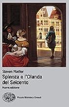 Permalink to Spinoza e l'Olanda del Seicento PDF