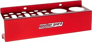 Weather Guard W519879701 Werkzeug Organizer