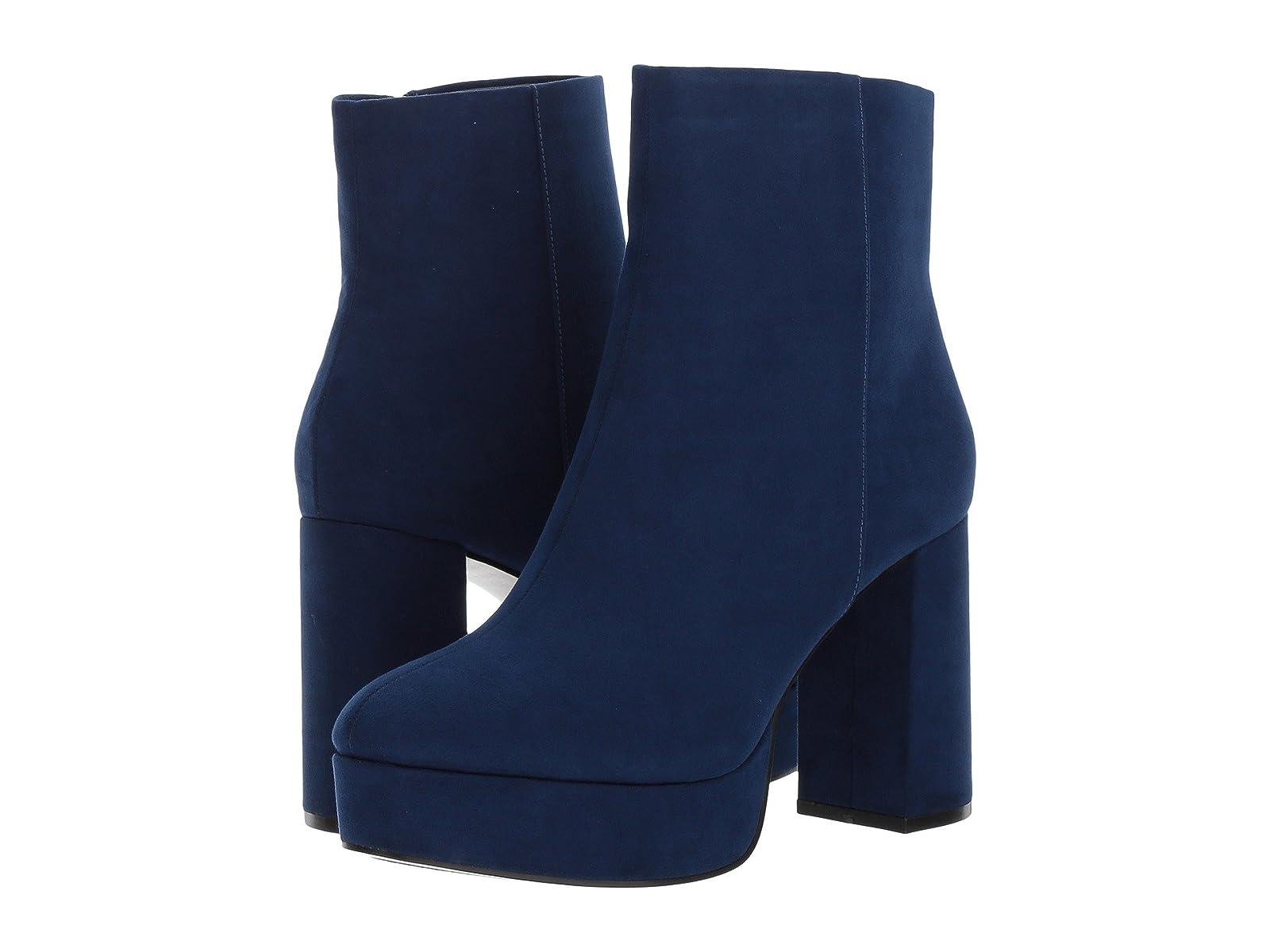 Chinese Laundry Nenna BootCheap and distinctive eye-catching shoes