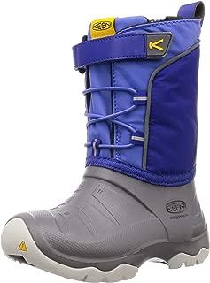 KEEN Kids Lumi Boot Wp Boot