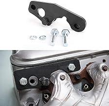 Areyourshop Exhaust Manifold Bolt Repair Kit - Driver's Front,Passenger Rear,KAP108