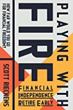 Best financial independence retire early book Reviews