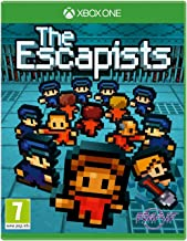 The Escapists [Xbox One]
