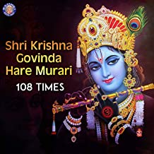 Best govinda govinda hare murari Reviews