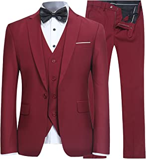 beetlejuice wedding suit