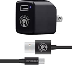 Best hypergear charger cable Reviews