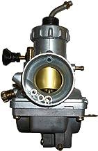 Zoom Zoom Parts Carburetor For 1976 1977 1978 1979 1980 1981 1982 YAMAHA DT 125 DT125 Bike Carb